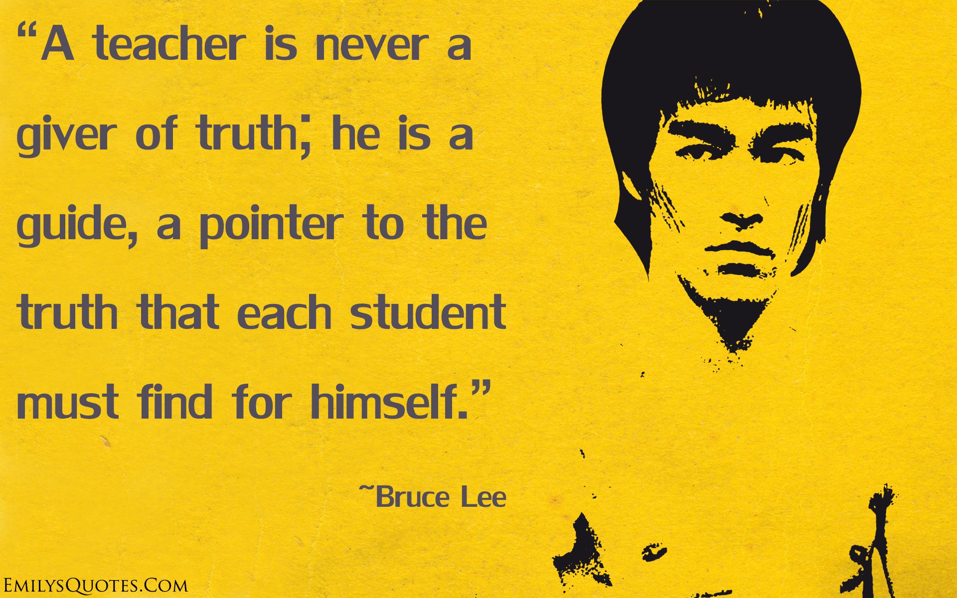 38 - inspiring-quote-for-teachers.jpg