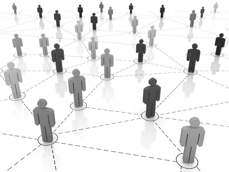 51 - Social Interactions