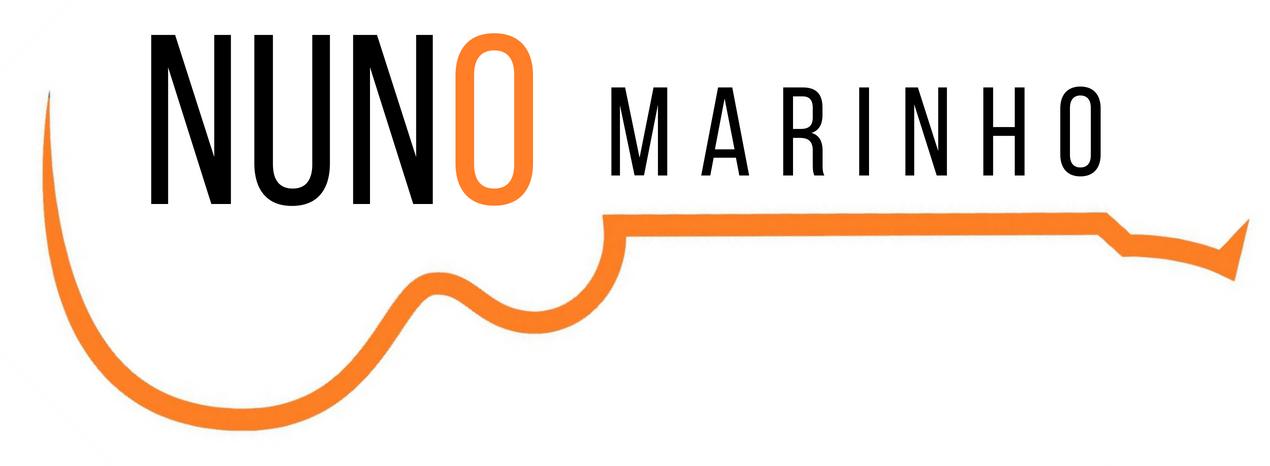 Nuno Marinho